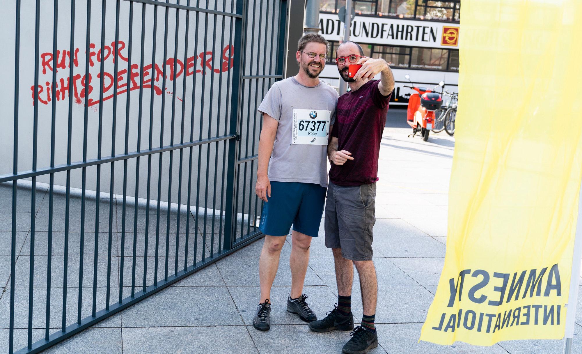 20180916_marathon-86_copy