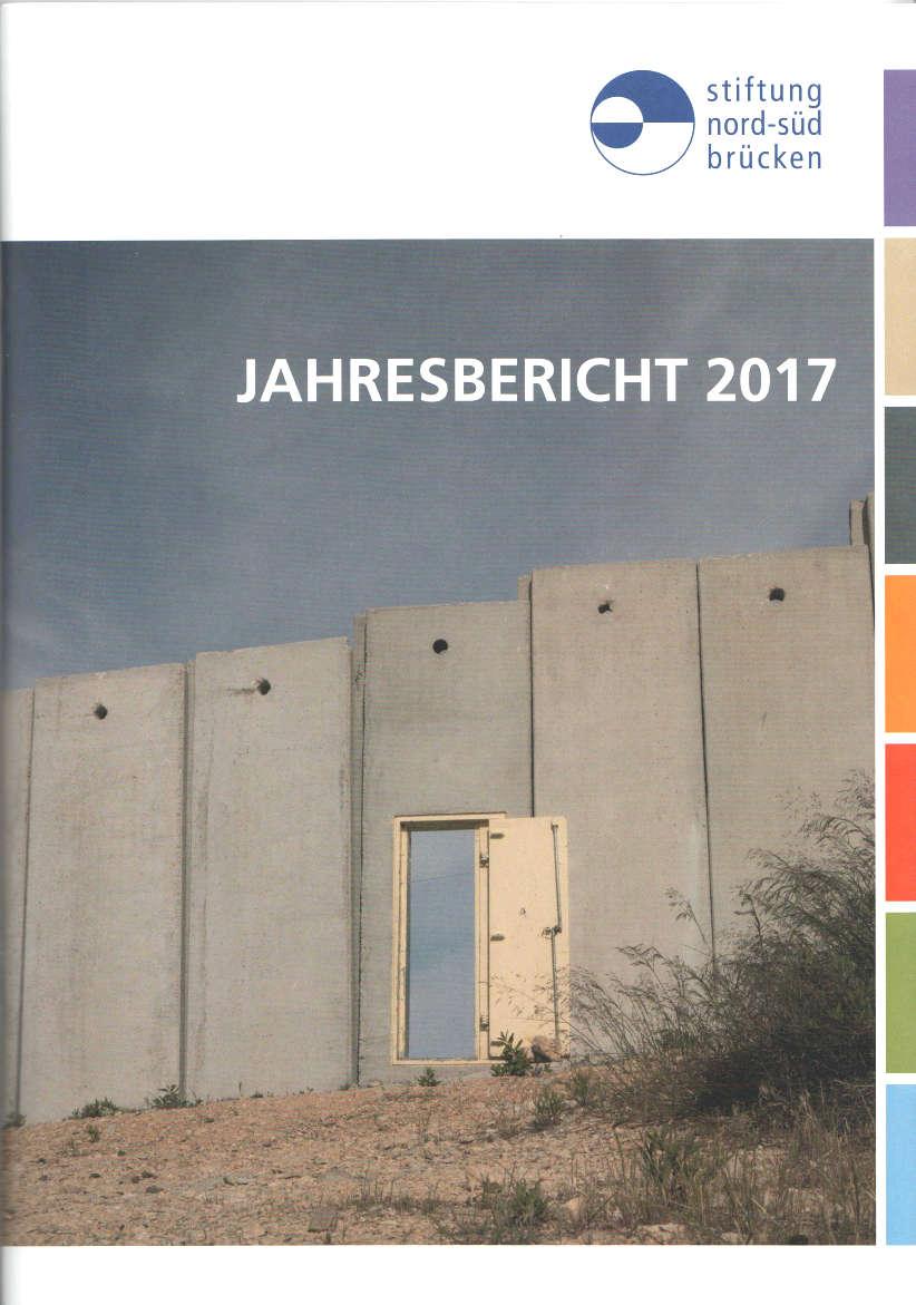 StiftungNordSuedBruecken_Jahresbericht_ShrinkingSpacesPhotos_01