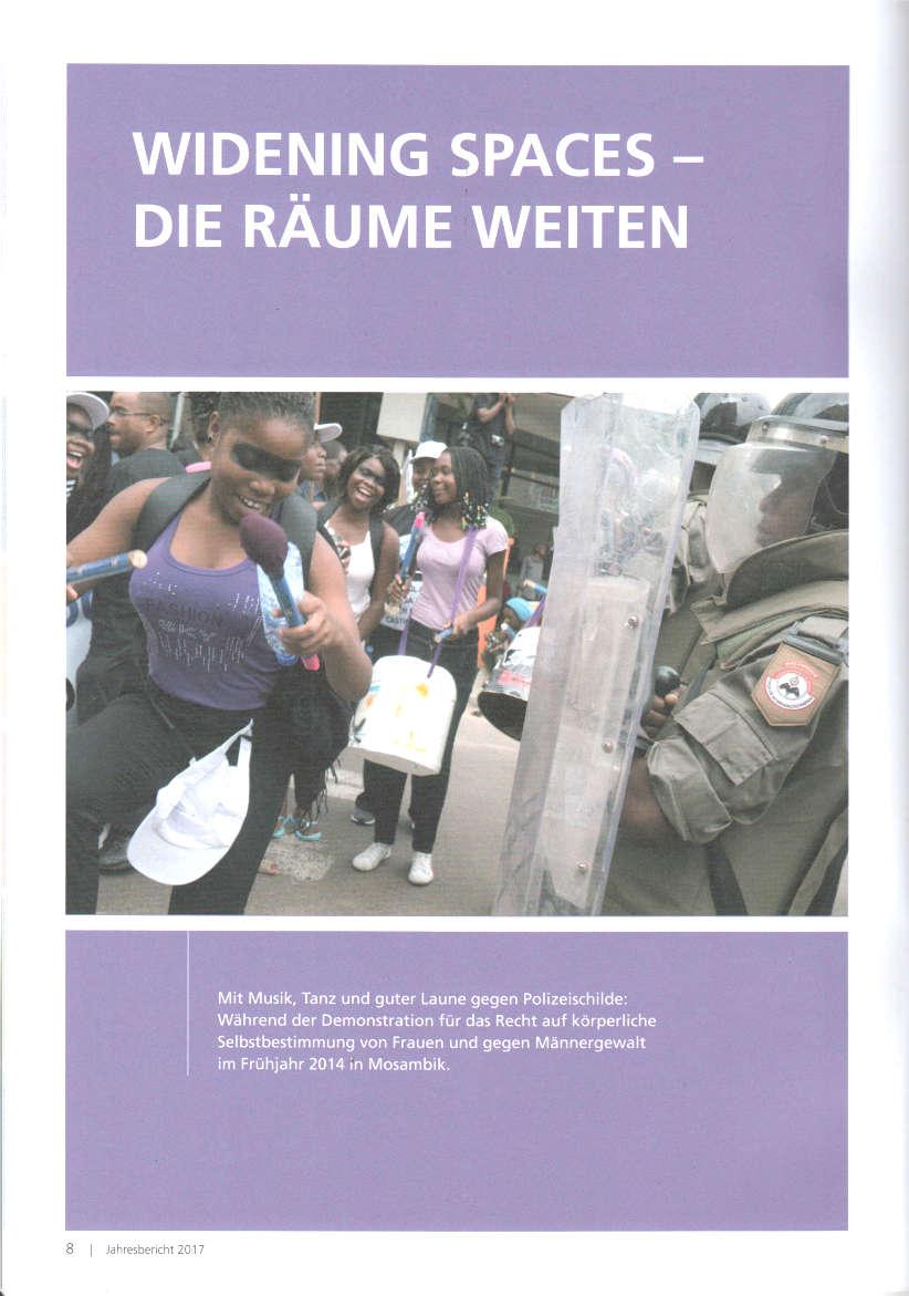 StiftungNordSuedBruecken_Jahresbericht_ShrinkingSpacesPhotos_02