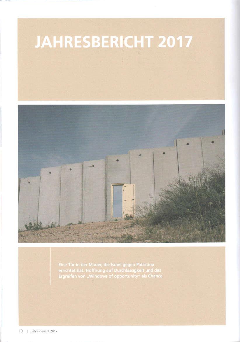 StiftungNordSuedBruecken_Jahresbericht_ShrinkingSpacesPhotos_03