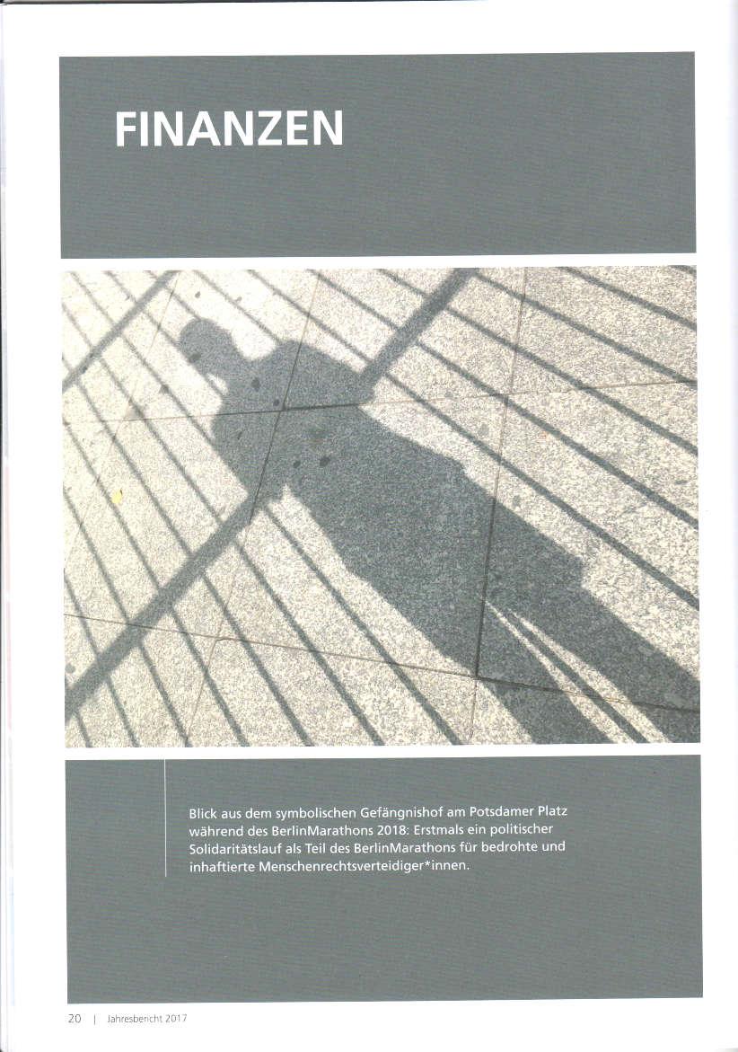 StiftungNordSuedBruecken_Jahresbericht_ShrinkingSpacesPhotos_04