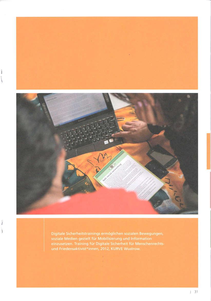 StiftungNordSuedBruecken_Jahresbericht_ShrinkingSpacesPhotos_05
