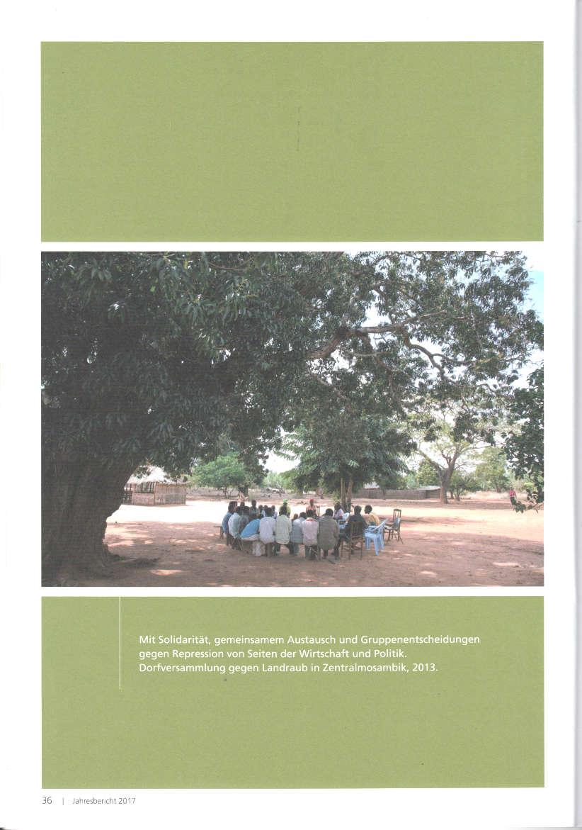 StiftungNordSuedBruecken_Jahresbericht_ShrinkingSpacesPhotos_07